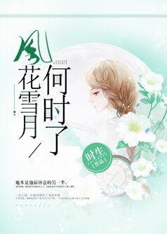 一场风花雪月的爱情叶微芮陆宁烨全文在线免费阅读
