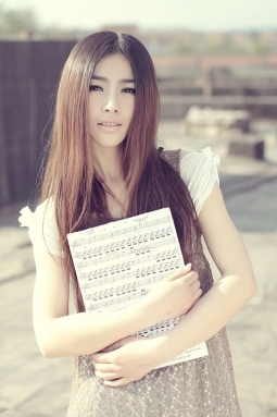 《南溪诊所》刘铁林秀小说在线阅读
