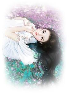 《薄少从此恋一人》小说免费阅读 薄锦焰甄浅浅小说大结局免费试读