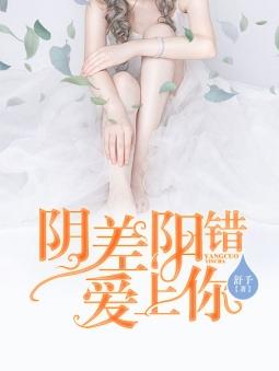 阴差阳错爱上你全章节免费免费试读 秦袂夏诺小说完结版