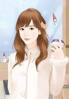 【爆款新书】阳光灿烂的日子 苏玥马强小说全文章节在线阅读