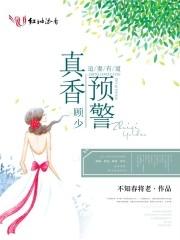 《漫漫清城路》小说章节列表在线试读 苏清清顾城武小说阅读