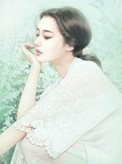 我们结婚吧程梓珊何景同小说结局精彩章节全文