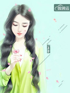 唐小小陆君时大结局在线阅读 《情至深则爱无言》免费阅读